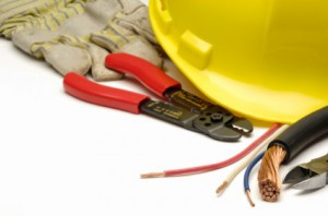 Electrical Contractor in Angola