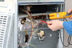 Avoiding Problems With Your Next Electrical Job - Choosing an Electrician
