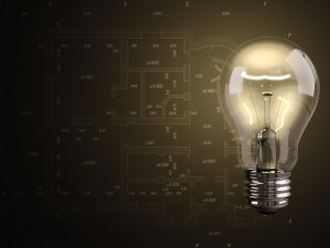 Buffalo Lighting Services