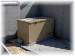 Tips in Choosing the Right Home Power Generator