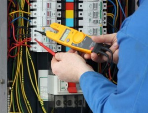 Evans-Electrical-Contractor