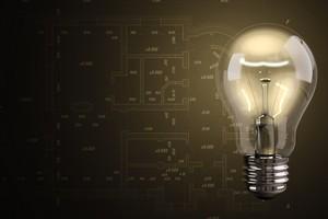 Niagara Electrical Company