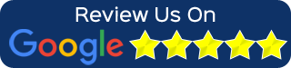 Review Google - Buffalo Electrician